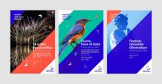 Graphic Design Projects, Graphic Design Posters, Print Design, Corporate Design, Branding Design, Brochure Design Layouts, Yearbook Covers, Poster Design Inspiration, Social Media Design