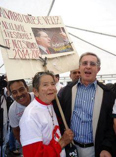 Uribe forou.png