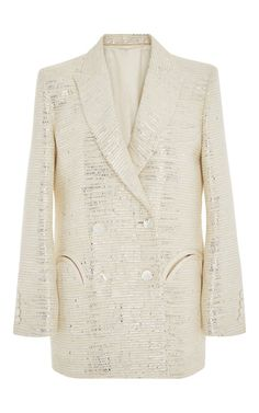 Shop luxury jackets at Moda Operandi. Browse our boutique of expertly curated selection featuring the latest fashion trends.