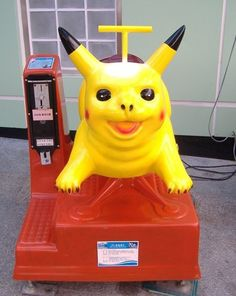 funny bootleg toys - Google Search