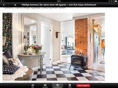 Home Fashion, Shag Rug, Entryway, Patio, House Styles, Outdoor Decor, Home Decor, Shaggy Rug, Entrance