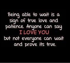 Friendship Quotes Love. QuotesGram via Relatably.com