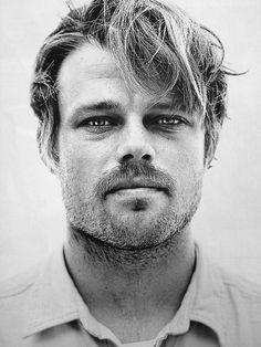 Pro surfer: Dane Reynolds