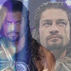 My beautiful sweet angel Roman     You are my sunshine and your halo glows my angel     I love you to the moon and stars and back again my love