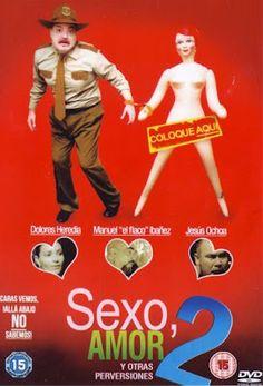 Sexo amor y otras perversiones images 86