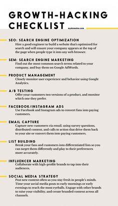 marketing your small business ideas & marketing your small business ; marketing your small business tips ; marketing your small business ideas Digital Marketing Strategy, Content Marketing, Internet Marketing, Affiliate Marketing, Online Marketing, Social Media Marketing, Marketing Books, Marketing Strategies, Marketing Ideas
