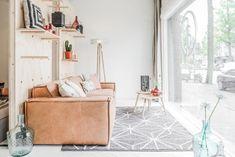 Blog-Bettina-Holst-home-inspiration-11