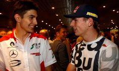 Esteban-Ocon-amd-Max-Verstappen-450x270.jpg 450×270 pixels