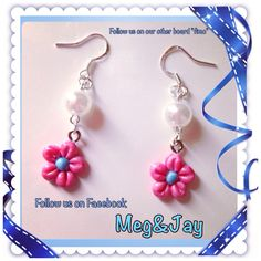 """Follow our Facebook here HTTP:ON.FB.ME/16M51A1 And also our """"fimo"""" board :) thank you!!!!! :)"""