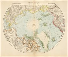 299 Best Map images | Antique maps, Old maps, Old world maps