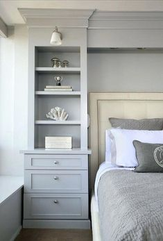 Wondrous 57 Best Bedroom Images In 2019 Machost Co Dining Chair Design Ideas Machostcouk