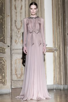 Valentino Pre-Fall 2011 - Collection - Gallery - Style.com