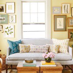 Home Interior Dekoration Ideen | Mehr Auf Unserer Website | Home Interior  Dekoration Ideen Bilder Werden