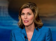 """Sharyl Attkisson's sources say President Obama is """"selective about what he wants to hear and wants to believe when it comes to Intelligence"""""""