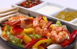 Budget-Friendly Recipes - Recipes for Healthy Living by the American Diabetes Association®