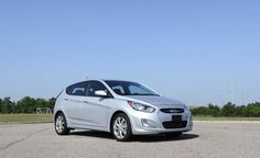 View 2012 Hyundai Accent Hatchback and Sedan Photos from Car and Driver. Find high-resolution car images in our photo-gallery archive. Hyundai Accent, Car Images, Car And Driver, Picture Photo, Photo Galleries, Archive, Photos, Pictures