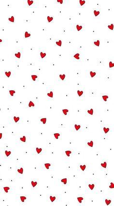 Wallpaper for your phone, screen wallpaper, computer wallpaper, phone backg Emoji Wallpaper, Heart Wallpaper, Iphone Background Wallpaper, Butterfly Wallpaper, Tumblr Wallpaper, Kawaii Wallpaper, Pink Wallpaper, Aesthetic Iphone Wallpaper, Disney Wallpaper