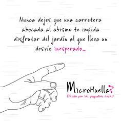 #MicroHuellas #Literatura #Twitteratura