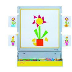 Geoflex http://www.viu.es/las-necesidades-educativas-de-los-ninos-en-tratamiento-por-autismo/