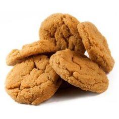 HOME - COLORADO WEED SHOP Peanut Butter Cookies, Chocolate Chip Cookies, Potato Flour, Smoked Brisket, Semi Sweet Chocolate Chips, Cannabis, Raisin, Cookie Dough, Ganja