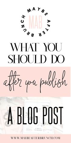 Writing Prompts List our Writing Gif any How To Write A Cover Letter Legal little Writing A Letter Of Recommendation For A Colleague not Writing Jobs Columbus Ohio E-mail Marketing, Marketing Digital, Content Marketing, Affiliate Marketing, Online Marketing, Blog Writing, Writing Tips, Writing Desk, Writing Memes