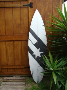 switchfoot logo surfboard - Google Search
