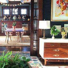 Mejores Las 21 Imágenes De FurnitureRefurbished YadyraRecycled 0wOk8Pn