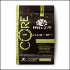 Wellness CORE Natural Grain Free Dry Dog Food   #DogFood #DryDogFood #DogLover #VisitUs at http://hypoallergenicdogfoodcenter.com/10-of-best-dry-dog-foods-products-worth-giving-your-dogs/