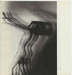 Vaporwave erotic  vintage print by Sexyprints on Etsy