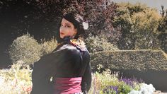 Handmade Theatrical costume by Clelia's Closet. Check out this page for info and commissions: https://www.facebook.com/cleliascloset/?ref=bookmarks