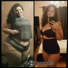 Comment with what you think! Check Bio for 7 Top Transformation Secrets from Over 100 Fitness Models! Its completely free Hi there. I'm 34 years old and I started my weight loss journey in august 2015. I have struggled all my life with weight issues. Ga