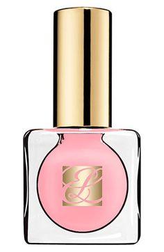 Estée Lauder 'Vivid Shine - Pure Color' Long Lasting Nail Lacquer   Nordstrom