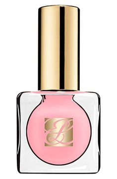 Estée Lauder Pure Color Pure Pop Collection Nail Lacquer