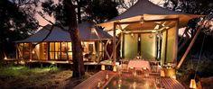 A-Botswana-Safari-andBeyond-Xaranna-Okavango-Delta-Guest-Room