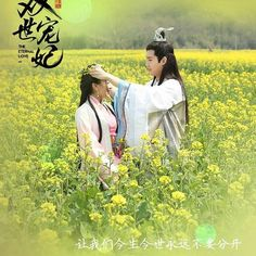 the eternal love 2017 chinese web drama Web Drama, Drama Drama, Eternal Love Drama, Drama Queens, Drama Movies, Kdrama, Chinese, Couple Photos, Film