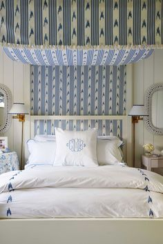 A Bay Area Home Decorated by Mark D. Sikes