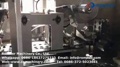 Automatic Nespresso for Business Coffee Pod Filling Sealing Packing Machine Miele Coffee Machine, Espresso Machine, Black Rock Coffee, Coffee Shop Names, Coffee Facts, Uses For Coffee Grounds, Coffee Logo, Packing Machine, Nespresso