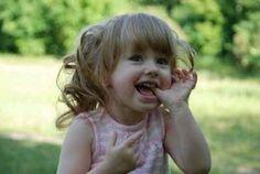 Cómo desarrollar el autoconcepto y la autoestima en los niños