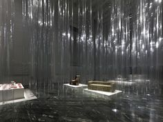 Yii_exhibition_Triennale13