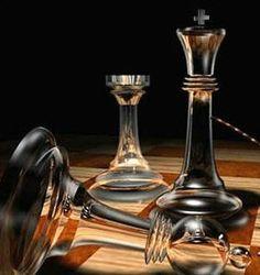 pi ces de jeu d 39 checs roi john en laiton jeux d 39 checs chess set pinterest laiton roi. Black Bedroom Furniture Sets. Home Design Ideas