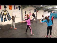 CrossFit Kids April - http://crossfittrainingbuzz.com/crossfit-kids-april/