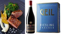 Cabernet Sauvignon, Bolognese, Sushi, Bottle, Food, Wine, Lebanon, Flask, Essen