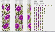 0_ac639_16eaad0d_XL.jpg (800×464)