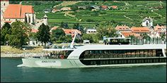 Tulip Time River Cruise Package - 1 Pre Cruise Hotel Night at the Sofitel Legend the Grand Amsterdam Hotel, 7-Night Netherlands and Belgium cruise on AmaWaterways AmaPrima and pre-cruise transfers.