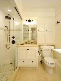 trucos para decorar fotos de decoracion diseño de baños decoracion de casas dormitorios