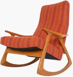 7 best mid century modern furniture images mid century modern rh pinterest ca