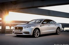 2017 Jaguar Xj New Sel Vehicles Auto Design