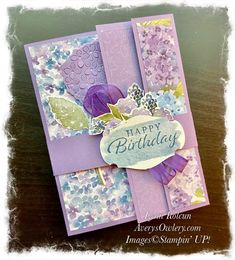 Fun Fold Cards, Folded Cards, Split Coast Stampers, Specialty Paper, Shaped Cards, Glue Dots, Craft Tutorials, Craft Ideas, Paper Pumpkin