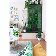 """76 kedvelés, 3 hozzászólás – Emese (@twinstahome) Instagram-hozzászólása: """"#livingroom#hungarian#urbanjungle#greenery#inspo#macrame#bohemian #lovemyhome…"""""""
