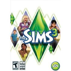 Loved the Sims since day 1 and I STILL love them <3 I have almost ALL of them from Sims to Sims 3 <3
